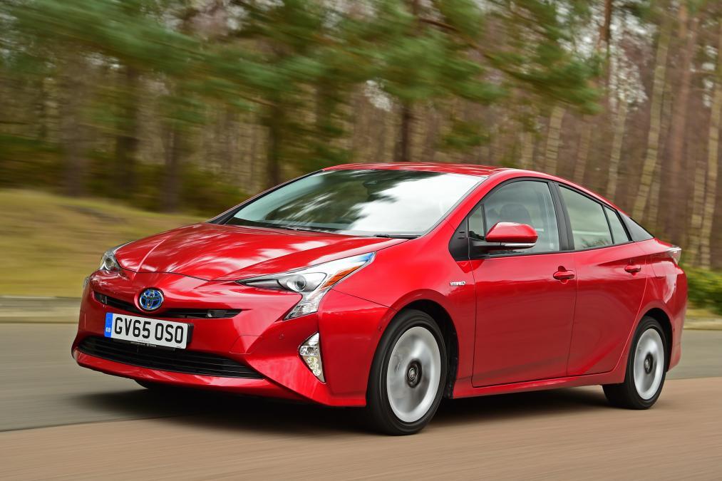 Toyota-Prius-Mk3